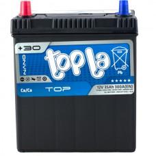 Topla TOP 35Ah L (118935) Asia