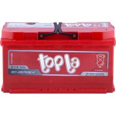Topla Energy 100Ah R (108400)