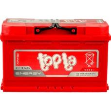 Topla Energy 100Ah R (108000) L4 korotkiy