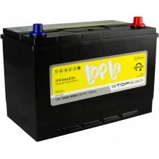 Topla EFB 105Ah R (112005) Asia