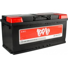 Topla Energy 110Ah R (108210)