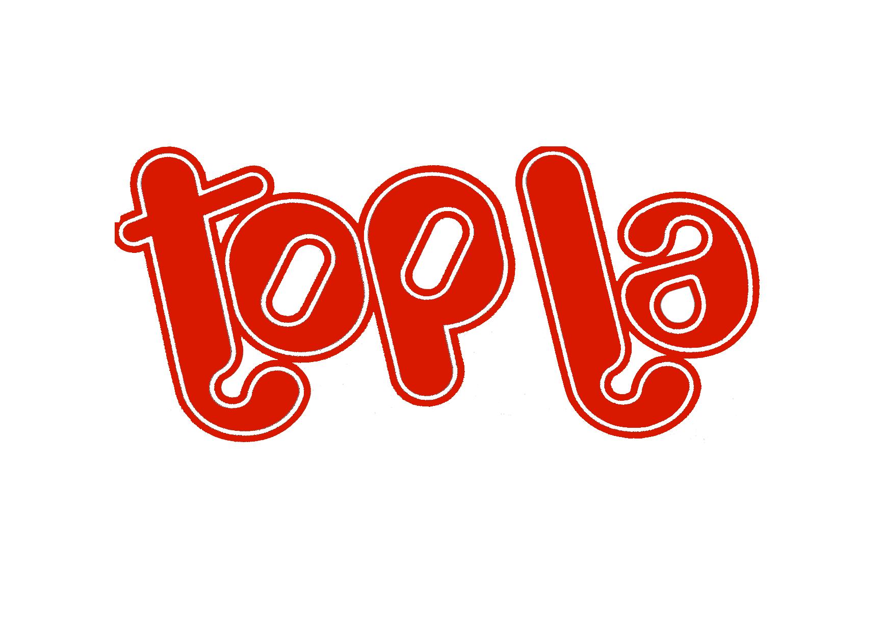 topla_logo